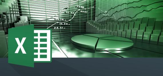 Excel подробное руководство по созданию формул в Excel - фото 2