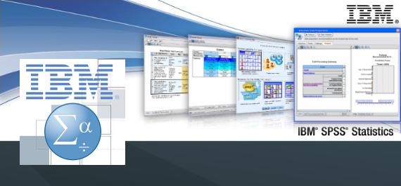 Лабораторные работы в программе spss Тестовые и контрольные  Задания и выполненные тестовые и контрольные работы в программе spss 17 rus ответы на контрольные вопросы к заданиям Пользовательский интерфейс spss